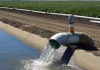 Irrigation Projects in Himachal Pradesh