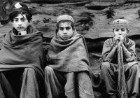 Caste System in Himachal Pradesh