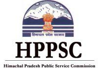 Solved Paper CDPO & Tehsil Welfare Officer