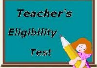 Teachers Eligibility Test HPPSC