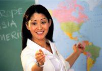 himachal-pradesh-teachers-eligibility-test-non-medical