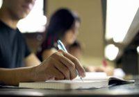 Himachal Pradesh Teachers Eligibility Test Non Medical