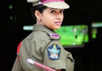 Syllabus HP Police Sub-Inspector