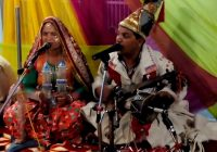 Folk Songs of Himachal Pradesh