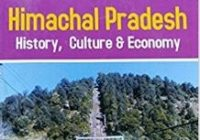 himachal gk books