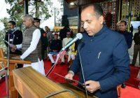 council-of-ministers-government-of-himachal-pradesh