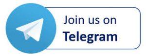 Join us on Telegram